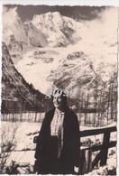 Aosta Courmayeur Monte Bianco Fotografica (7x10) - Other Cities