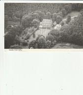 Oostham : Oude Pastorij - Ham