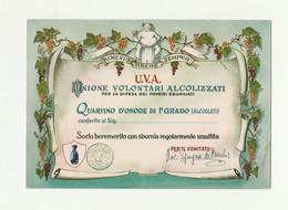 Cartolina Postale - Annullo Speciale XI MOSTRA MICOLOGICA FILATELICA Budoia 1978 - Manifestazioni