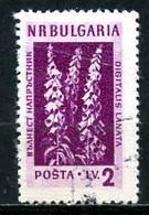 Bulgarie   Y&T   783   Obl    ---   TB - Gebraucht