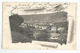 Suisse Liestal - BL Basel-Land