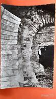 CPSM  (86) Sanxay. Ruines Gallo Romaines.  ( AC.265) - Other Municipalities
