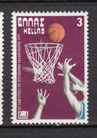 Grèce, Greece, Basketball, Basket-ball, Main, Hand - Pallacanestro