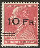 * Ile De France. No 3, Très Frais. - TB. - R - Zonder Classificatie