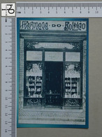 PORTUGAL - FARMACIA BOLHÃO -  PORTO -   2 SCANS  - (Nº45376) - Porto