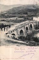 France - Corse - Ponte Nuevo - Non Classés