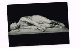 Catacombe Di S.Callisto.Sainte-Cécile De Maderno.Expédié à Wikon (Suisse) - Vaticano