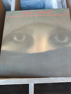 LP33 N°9110 / OPERA SAUVAGE - VANGELIS PAPATHANASSIOU - - Soundtracks, Film Music