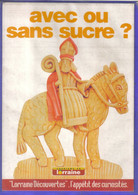 Carte Postale Saint-Nicolas  La Fête Des Enfants  Très Beau Plan - San Nicolás