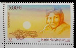 N° 67   Poste Aérienne  De  2004 - 1960-.... Mint/hinged