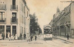 A 605 Nancy Rue Victor Hugo - Other Municipalities