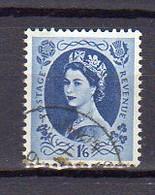 GRANDE BRETAGNE    Oblitérés    Y. Et T.   N° 278     Cote: 3,00 Euros - Used Stamps