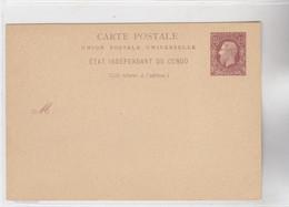Cartes Entiers Xx - 1894-1923 Mols: Ungebraucht