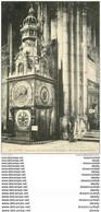 69 LYON. Horloge Astronomique Cathédrale Saint-Jean - Autres
