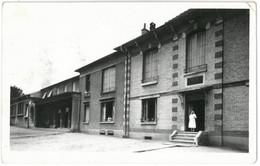 CPA LUNEVILLE - Maison D'Enfants - Luneville