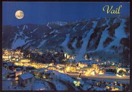 AK 002694 USA - Colorado - Vail - Other