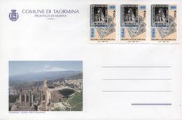 Repubblica Italiana, 2001 - Francobollo Granducato Di Toscana - Nr.2565 F.D.C. - F.D.C.