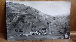 CPSM. LE TOUR - Altitude 1465m , Et Le Col De La Balme.(1964.).(S41-21) - Autres Communes