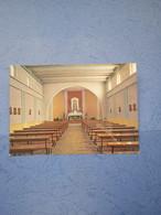Italia-friuli V G -pordenone-casa Per Esercizi Spirituali-madonna Pellegrina-fg - Pordenone