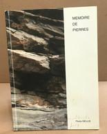 Memoire Des Pierres - Arte