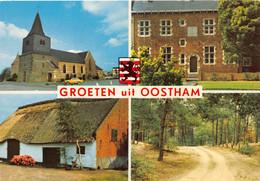 Groeten Uit Oostham @ Oostham - Ham