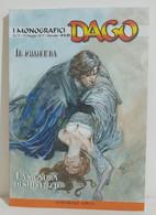 I100637 DAGO I Monografici N. 17 - Il Profeta / La Signora Di Sheffield - Altri