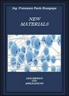 New Materials, Di Francesco P. Rosapepe,  2014,  Youcanprint - ER - Corsi Di Lingue