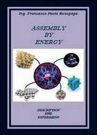 Assembly By Energy  Di Francesco P. Rosapepe,  2014,  Youcanprint - ER - Corsi Di Lingue