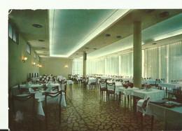 Motel El Cisne      Salle A Manger - Zaragoza