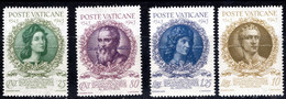 Vaticano (1943) - Accademia Dei Virtuosi ** - Neufs