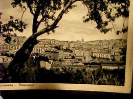 CALTANISSETTA VEDUTA    VB1959 IG10505 - Caltanissetta