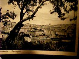CALTANISSETTA VEDUTA    VB1959 IG10506 - Caltanissetta