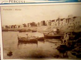 PORTICELLO PALERMO DA ANTICA FOTO N1999 IG10507 - Palermo
