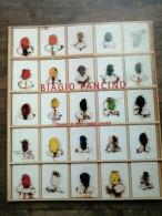 Biagio Pancino (1975-2000) : Musées De Sens - Palais Synodal / Septembre 2000 - Arte