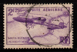 Q018H - FRANCE - 1934 - AIR STAMPS -  YV#: 7 - USED - - 1927-1959 Afgestempeld