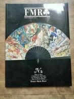 FMR Vol I - Nº 2 - Franco Maria Ricci - Arte
