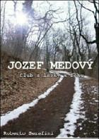 Jozef Medový. Un Voto D'amore Per Amore Degli Altri. Ediz. Slovacca - ER - Corsi Di Lingue