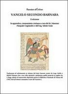 Vangelo Secondo Barnaba-Commentario Cristiano. Ediz. Multilingue - ER - Corsi Di Lingue