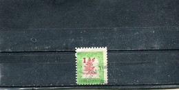 Cuba 1953 Yt 381 Noël - Used Stamps