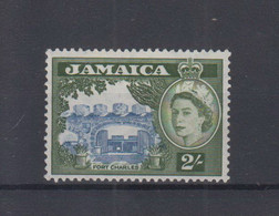 Jamaica Michel Cat.No. Mnh/** 172 - Jamaica (...-1961)