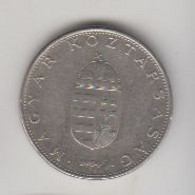 10 FORINT 1994 - Ungarn