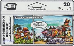 """AUSTRIA Private: """"Abrüsten Deutschland - Visitk."""" - MINT [ANK P94A] - Austria"""