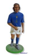 98698 La Nazionale Italiana - Mondiali Germania 2006 - Andrea Pirlo - Abbigliamento, Souvenirs & Varie