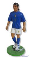 98699 La Nazionale Italiana - Mondiali Germania 2006 - Camoranesi - Abbigliamento, Souvenirs & Varie