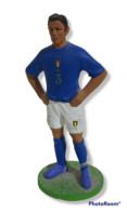 98700 La Nazionale Italiana - Mondiali Germania 2006 - Fabio Grosso - Abbigliamento, Souvenirs & Varie
