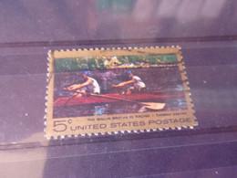 ETATS UNIS YVERT N° 838 - Used Stamps