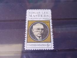 ETATS UNIS YVERT N° 899 - Used Stamps