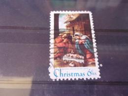 ETATS UNIS YVERT N° 911 - Used Stamps