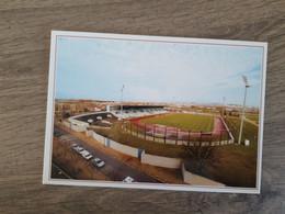 Colombes Stade Yves Du Manoir Réf CCPS 19 - Zonder Classificatie