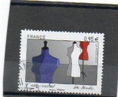 FRANCE    0,95 €   2013   Y&T: 4826     Oblitéré - Usati
